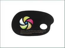 High Quality Metal Credit Card with Customer Logo