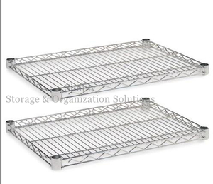 Master Parts Industrial Storage Shelving Units
