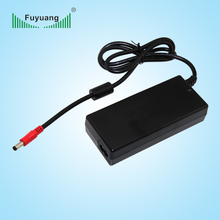 42V2A Li-ion battery charger FY4252000