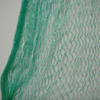 HDPE 8gsm 10X2M green color Anti Bird Net