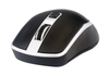 New Wireless Mouse For Year 2020,Private Model,800/1200/1600 DPI,Scroll Electroplated