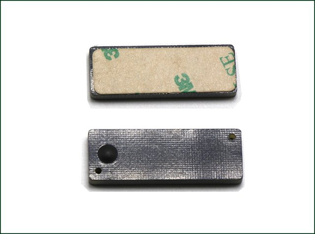 Custom RFID Passive Anti Metal Tag From China