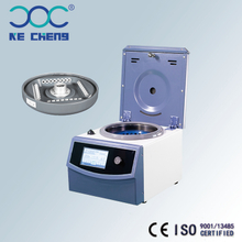 1-16 Table High Speed Centrifuge