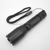 Dimming High Power LED Flashlight (T4148)