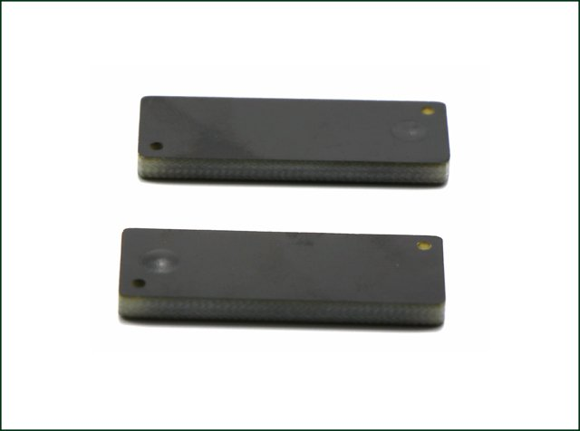 Widely Used Printable RFID Anti-metal Tag