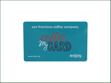 PVC Credit Card with Customer Logo