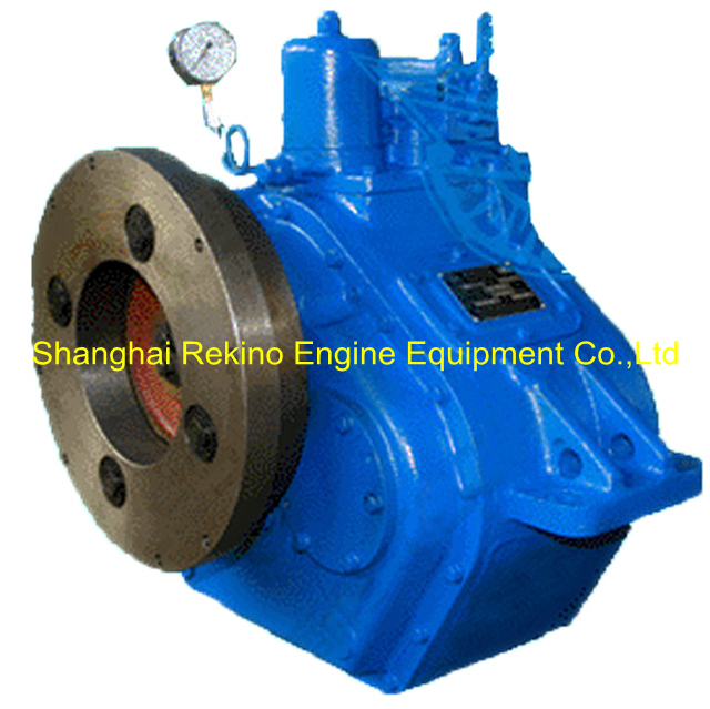 ADVANCE 40A marine gearbox transmission