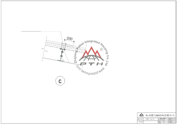 The-Install-Instructions-of-Norway-Project(2)