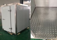 20 Feet Mobile Cold Container Storage,Cold Room