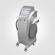 Cryolipolysis/Cryo-G