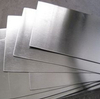 Cold Rolled titanium sheet