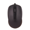 Mini Size Optical Mouse,Simple Design