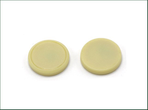 NFC RFID Coin Tag
