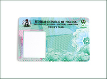 Blank White ID PVC Card Inkjet Printable Plastic Cards Seller