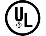 Underwriter Laboratories Inc