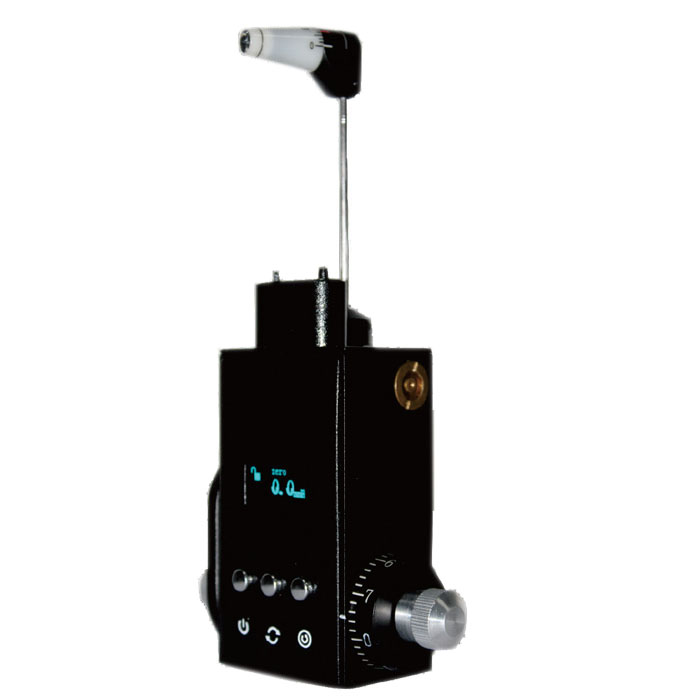 YZ30G Digital applantion tonometer