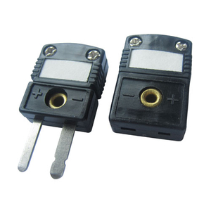 Miniature Connector (ZZ-M09, Type J)