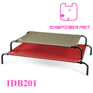 Pet Bed Dog Metal Bed