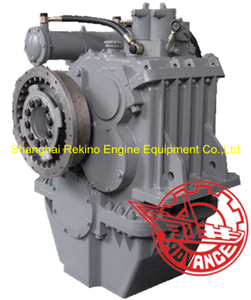 ADVANCE HC1200/1 marine gearbox transmission