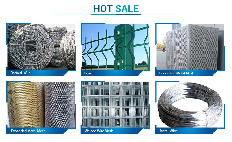 6x4 welded wire mesh size chart buy product on anping county 6x4 welded wire mesh size chart keyboard keysfo Images