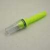 2AA Size Double color SMD LED Fishing Net Light