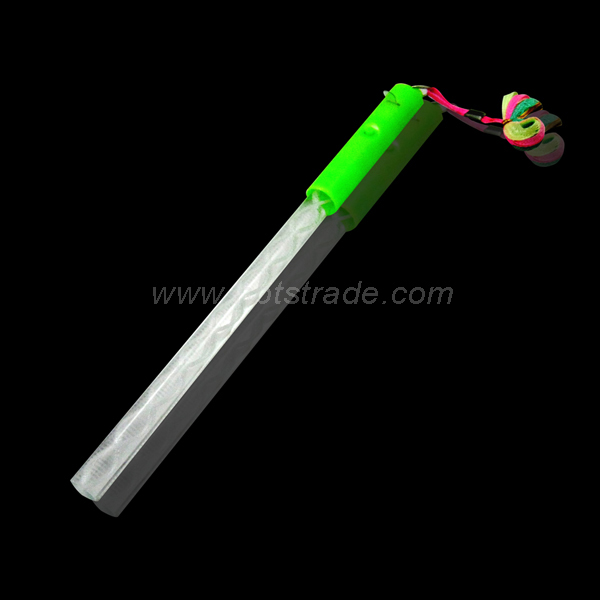 ACRYLIC LED GLOW STICK