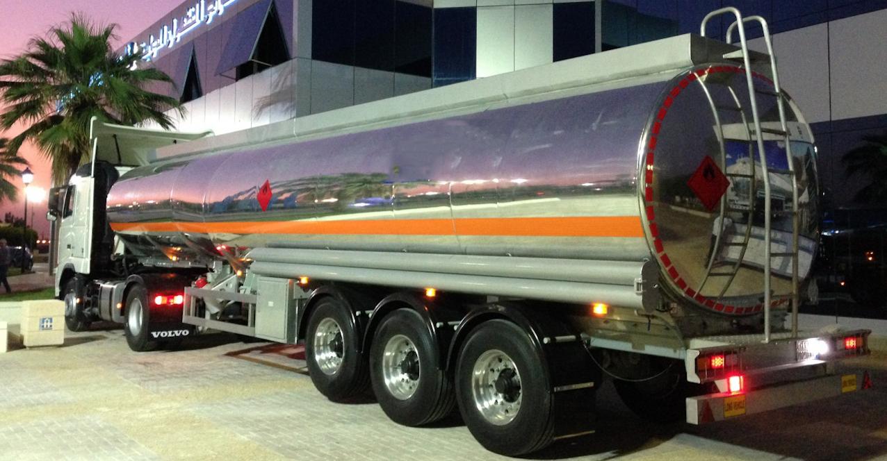 Aluminum-Tanker-Trailers