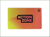 High Quality Blank Plastic Hotel Magnetic Key Card