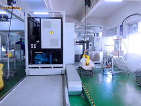2 vacuum coating equipment1