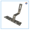 Stainless Steel Roof Hook for Solar for Panel Mounting