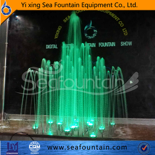 portable fountain2