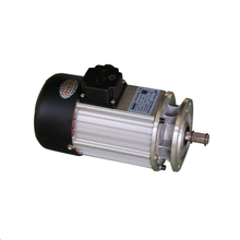 3 phase AC asynchronous brake motor for cranes