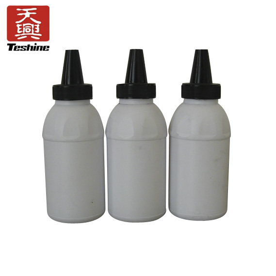 Compatible Toner Powder for Panasonic Fq-Tk10