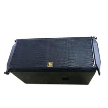 """GEO S1210 12"""" High Cost Efficiency Loudspeaker"""