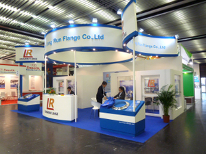 2014 Dusseldorf Tube and Wire Exhibition