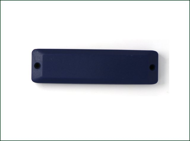 High Frequency RFID Passive Anti Metal Tag