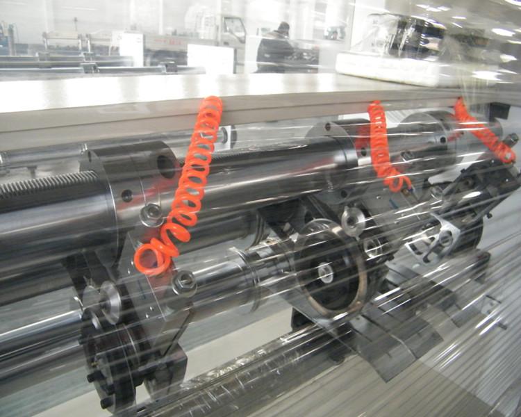 corrugated thin blades.jpg