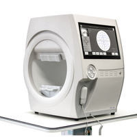 BIO-1100 zeiss 860 similar Ophthalmic Visual Field Analyser