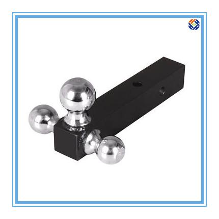 Hitch-ball-mount (1)