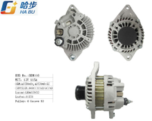 Car Alternator for Jeep   04801323AB