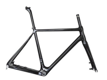 2015 NEW ROAD CARBON FRAME  DISC BRAKE