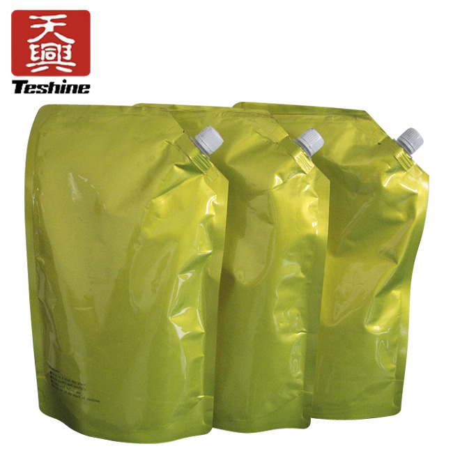 Compatible for Brother Toner Powder for Use in Tn-7300/7600