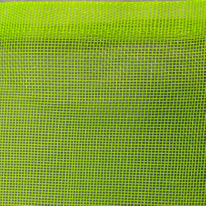HDPE 105gsm olive green color or other color Anti Insect Net