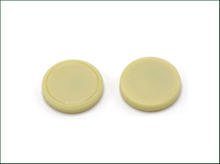 Small Round RFID Coin RFID Tag