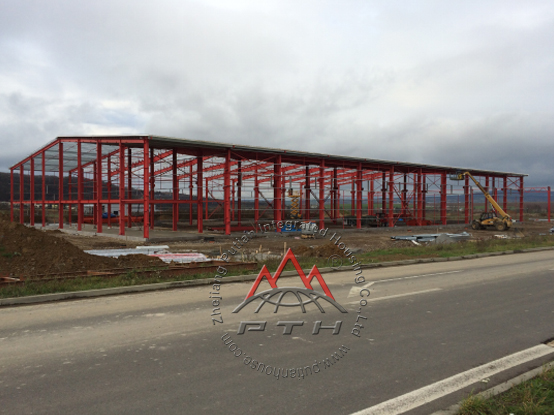 Steel-Structure-Warehouse1