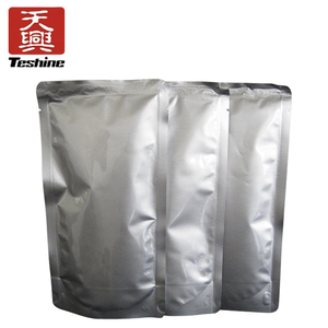 Compatible Kyocera-Mita Toner Powder for Tk-130/131/132/133/140/142/144