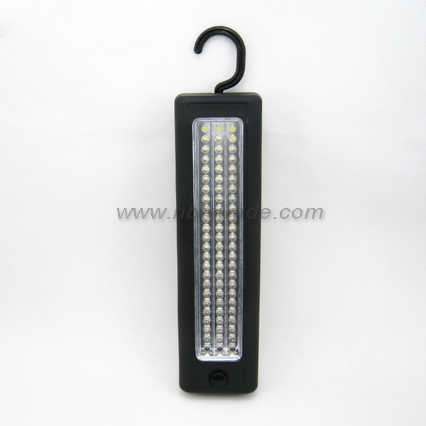 72LED Working Light