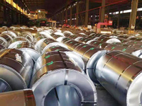 //a0.leadongcdn.com/cloud/mqBqmKjpRimSioolkmip/Aluminized-zinc-steel-coil-exported-to-Kazakhstan.jpg
