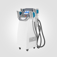 Cryolipolysis/Cryo-I