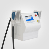 Cryolipolysis/Cryo-B